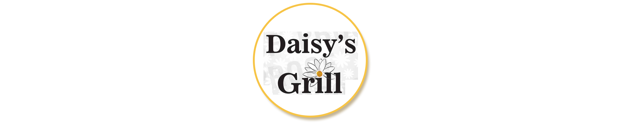 Welcome to Daisy's G